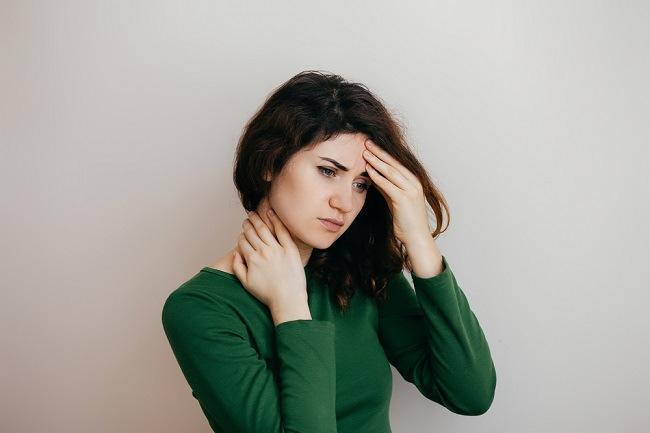 obat sakit kepala alami dan penanganan sederhana di rumah - alodokter