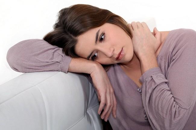 Letargi Bukan Sekadar Lelah, Penting Mencari Penyebabnya - Alodokter