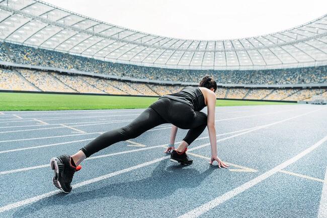 Meningkatkan Metabolisme Tubuh untuk Menurunkan Berat Badan - Alodokter