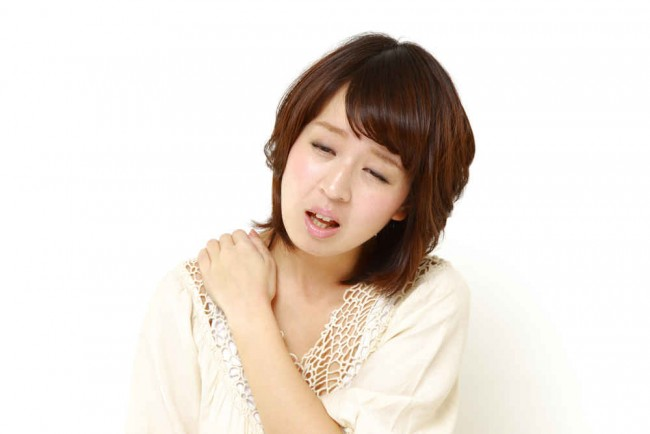 dermatomiositis - alodokter