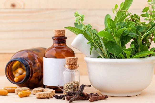 Harus Cermat Memanfaatkan Produk Herbal Sebagai Pendukung Pengobatan - Alodokter