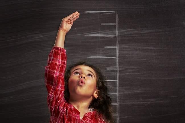 Tahukah Ibu? Tumbuh Kembang Anak yang Optimal Berawal dari Pencernaan Sehat - Alodokter