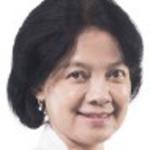 dr. Parti Aliyanti, Sp.M