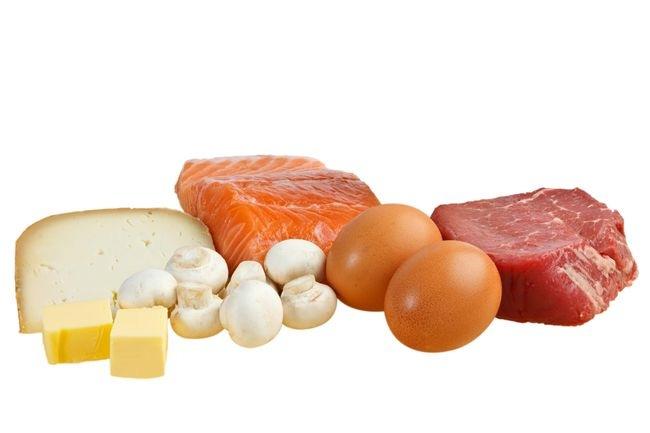 Vitamin D Manfaat Dosis Dan Efek Samping Alodokter