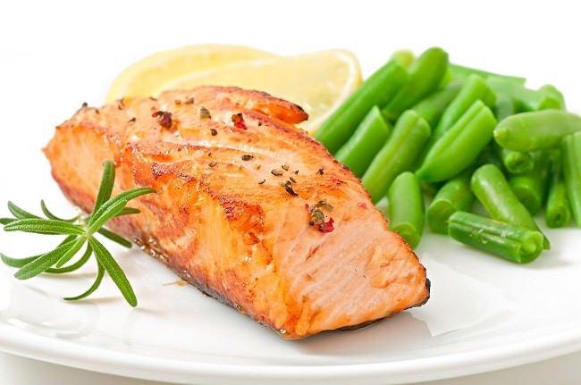 Pilihan Makanan yang Aman untuk Diabetes - Alodokter