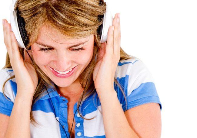 Mencermati Anatomi Telinga dan Proses Pendengaran - Alodokter