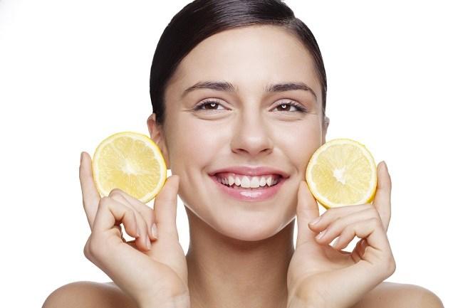 cara mendapatkan wajah putih alami dan menjaga kesehatannya - alodokter