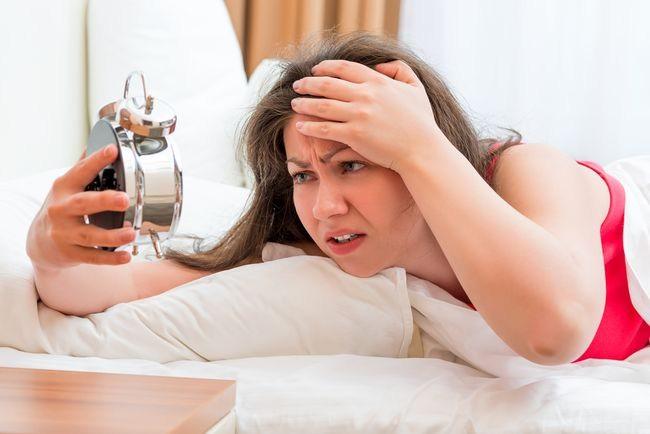 Zolpidem Manfaat Dosis Dan Efek Samping Alodokter
