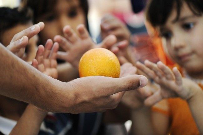 Pertumbuhan Anak: Ini Mitos dan Faktanya - Alodokter