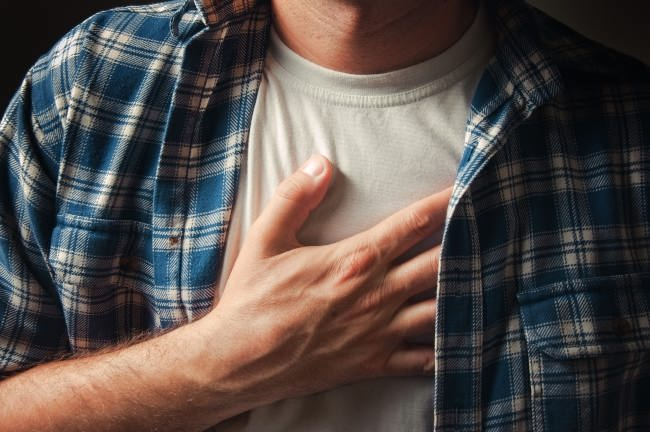 cystic fibrosis-alodokter