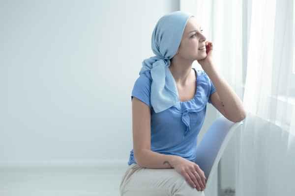 okozhat-e fogyást ic 25 testzsírt veszít