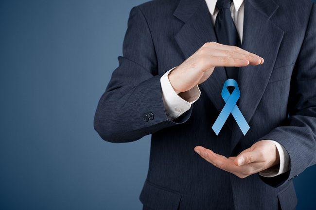 Kanker Testis-Alodokter