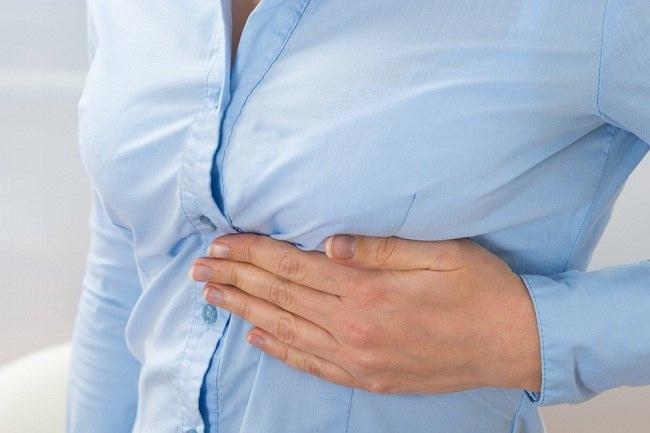 Kenali Penyebab dan Cara Mengatasi Nyeri Payudara Saat Hamil - Alodokter