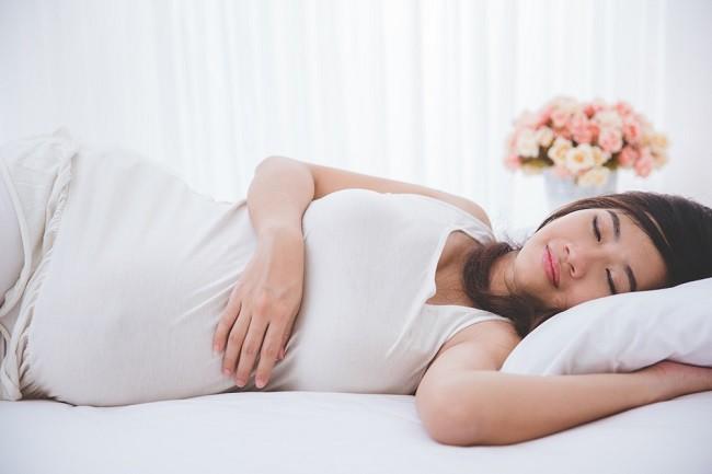 Mimpi Aneh Selama Hamil? Ini Tafsirnya Secara Psikologis - Alodokter