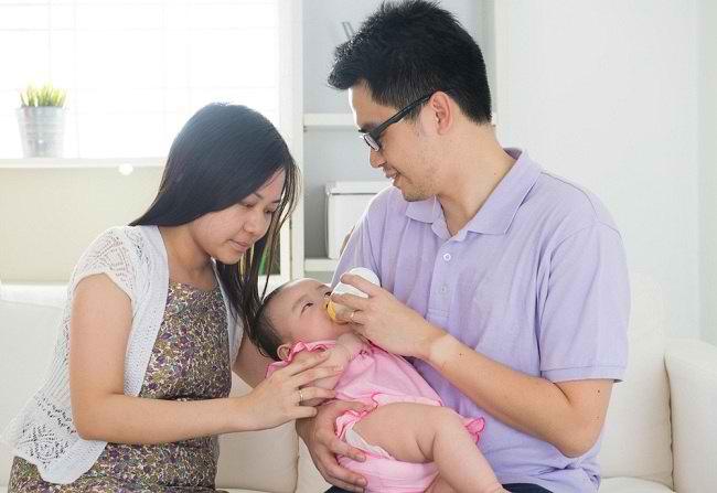 Bolehkah Ibu Hamil Menyusui? Ini Tips Amannya - Alodokter