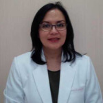 Dr. drg. Dewi Anggraini Margono Rompas, Sp.KG (K)