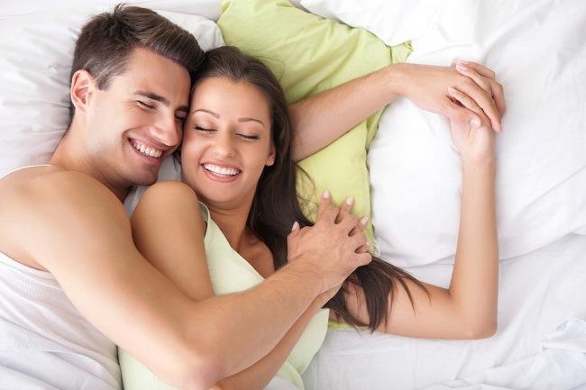 Deretan Fakta tentang Klitoris Wanita dan Cara Tepat Menstimulasinya - Alodokter