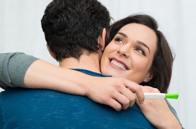 Persiapan Sebelum Memulai Program Hamil Demi Bayi yang Sehat - Alodokter