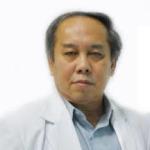 dr. Frans Barna Busro, Sp.B, Sp.BTKV