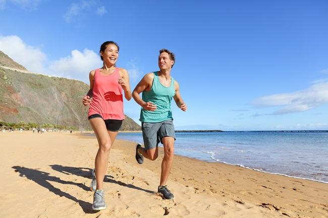 Revising Article Physical Activity and Cancer_compress