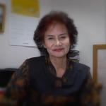 Prof. dr. Ganesja Harimurti, Sp.JP(K)