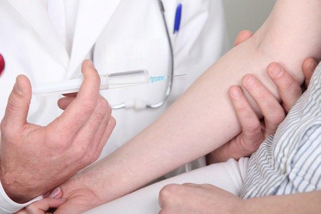 memahami fungsi tes mantoux dan prosedur yang dilakukan - alodokter