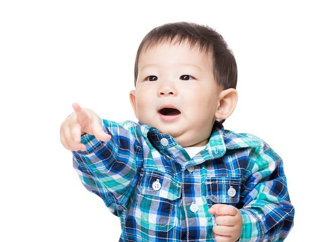 Bayi 9 Bulan: Dapat Merespons dan Bersosialisasi - Alodokter