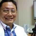 dr. Deradjat Mucharam Sastrawikarta, Sp.OG