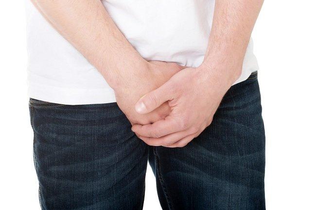Adeziunea penisului după circumcizie
