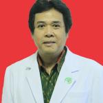 dr. Assangga Guyansyah, Sp.OG-KFER, M.Kes