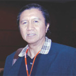 Prof. dr. Ilham Oetama Marsis, Sp.OG
