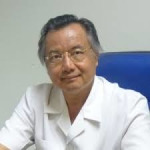 Prof. Dr. dr. Wachyu Hadisaputra, Sp.OG-KFER