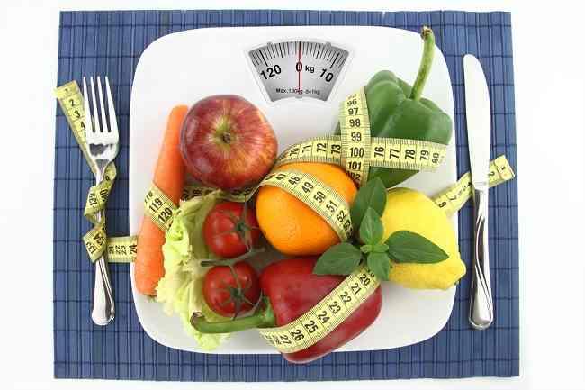 Ketahui Cara Tradisional Menurunkan Berat Badan Berikut Ini - Alodokter