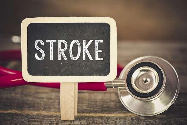 Stroke Non Hemoragik: Jenis Stroke yang Paling Sering Terjadi - Alodokter