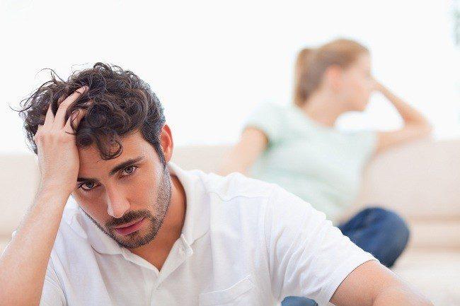 penyebab infertilitas bagi kaum pria - alodokter