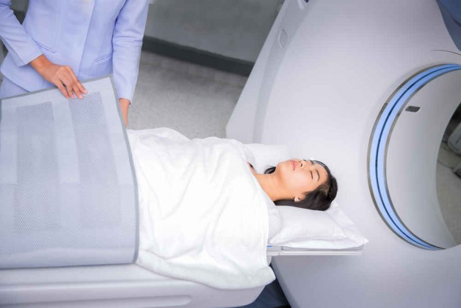 CT Scan, Ini yang Harus Anda Ketahui - Alodokter