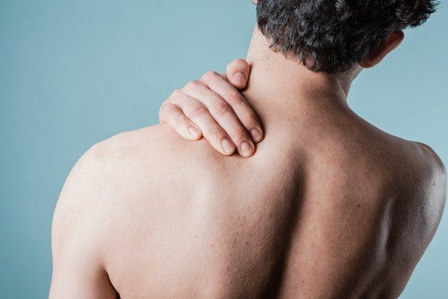 Spinal stenosis - alodokter