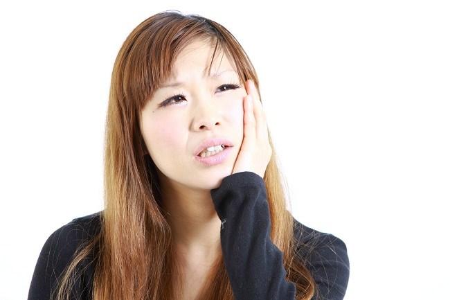 rajin sikat gigi untuk menghindari gusi berdarah - alodokter