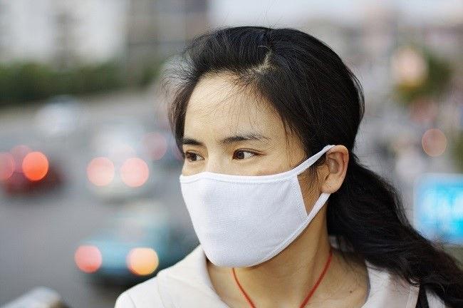masker anda belum tentu bermanfaat - Alodokter
