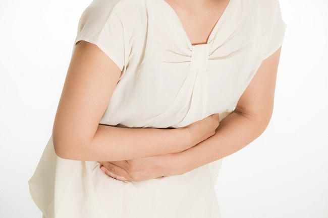 Beberapa Penyebab Sakit Perut Bagian Atas Alodokter