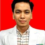 dr. Muhammad Husen Latief, Sp.JP