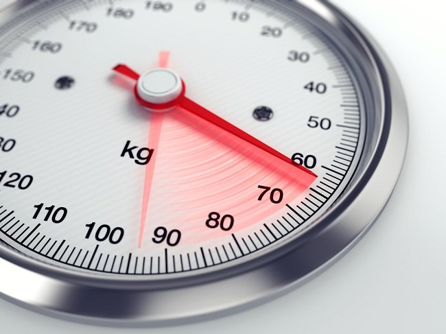 mekanisme penurunan berat badan pada diabetes melitus pdf