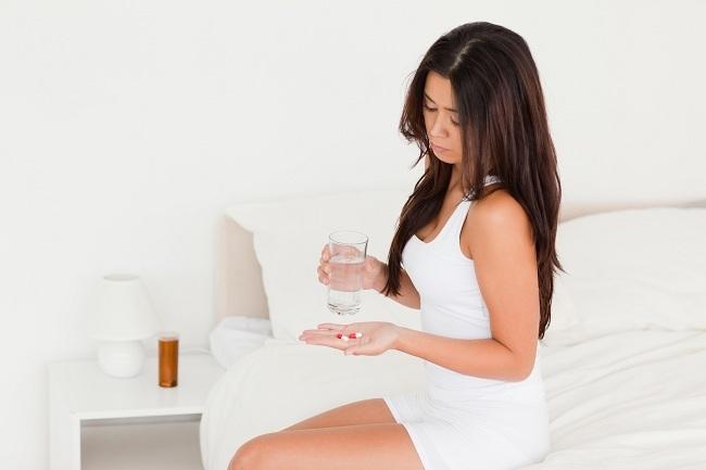 Jenis Obat Tidur dan Dampaknya Terhadap Kesehatan - Alodokter