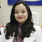 dr. Dina Garniasih RD, Sp.A