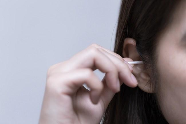 Cara Mengatasi Bisul di Telinga - Alodokter