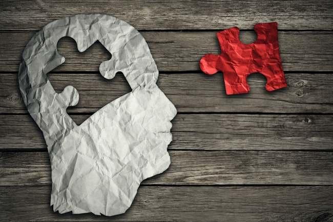 organic brain syndrome - alodokter