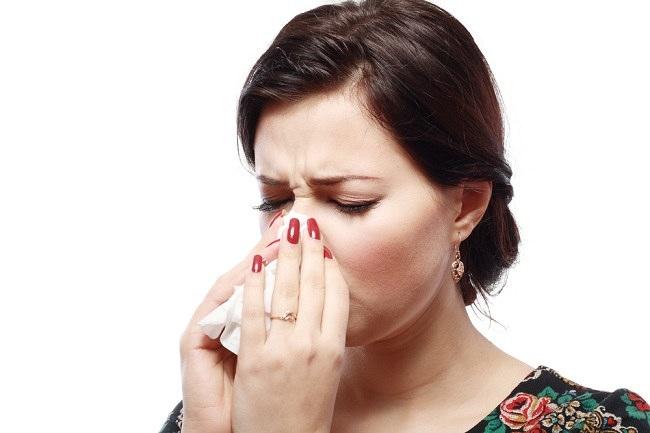 Macam-macam Alergi Berdasarkan Penyebabnya - Alodokter