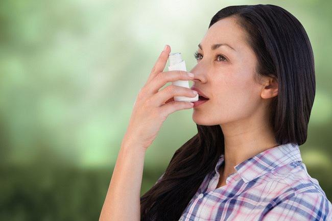 Memahami Perbedaan Akut dan Kronis pada Penyakit - Alodokter