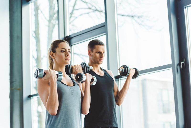 Mengenal Fungsi Penting Hormon Androgen Pada Pria Dan Wanita Alodokter