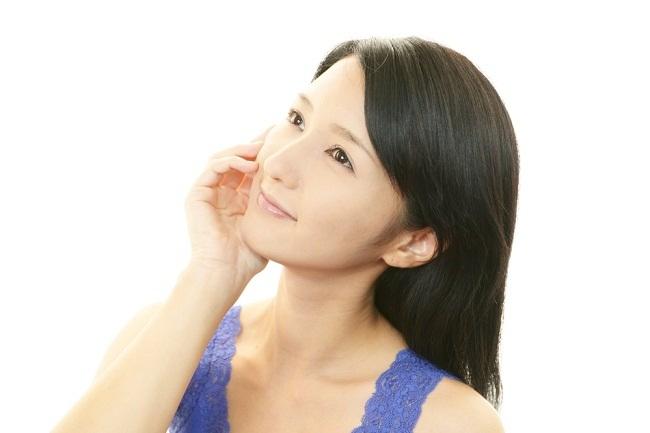 mencegah penuaan dini dengan Manfaat Buah Mangga